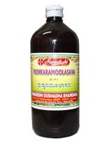Pushkaramoolasava