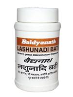 Baidyanath Lashunadi Bati