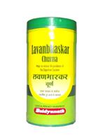 Baidyanath Lavanabhaskar Churna