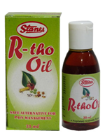 Stanes R-Tho Oil