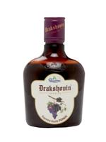 Dhootapapeshwar Drakshovin Special