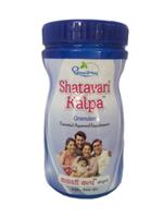 Dhootapapeshwar Shatavari Kalp