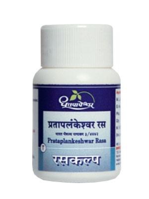 Dhootapapeshwar Prataplankeshwar Ras