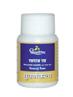 Dhootapapeshwar Rasaraj Ras