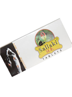 Gufic Sallaki MR Tablets