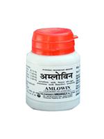 Arkashala Amlowin Tablets