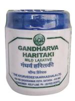 Arkashala Gandharva Haritaki