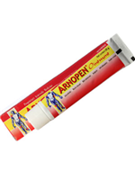 Arnopen Ointment