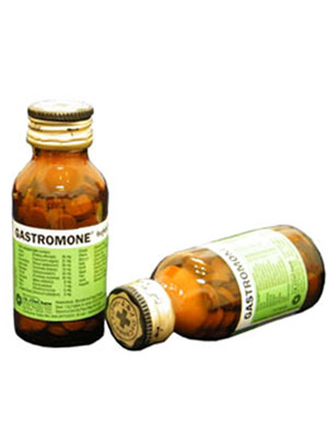 Gastromone Tablets