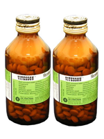 Vitesson Tablets