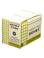 Desma Tablets