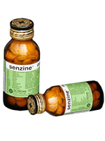 Senzine Tablets