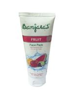 Banjaras Fruit Face Pack