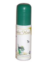 Vedic Heal Oil