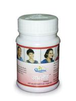 Dhootapapeshwar Abhraloha Tablets