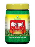 Nagarjuna Diamel Powder