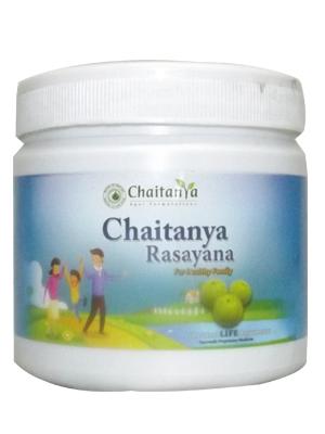 Chaitanya Rasayana