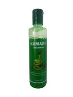 Prakruti Kumari Shampoo