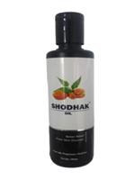 Prakruti Shodhak Oil