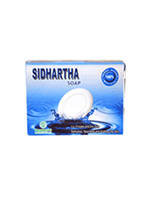 Prakruti Siddartha Soap