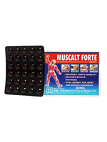 Muscalt Forte Tablets