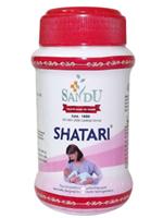 Sandu Shatari (Granules)