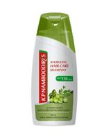 K.P. Hair Care Shampoo
