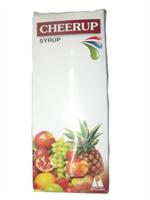 Ayulabs Cheerup Syrup