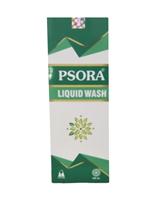 Ayulabs Psora Liquid Wash