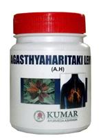 Agasthya Harithaki
