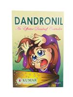 Dandronill Powder