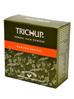 Vasu Trichup Hair Pack (Hair Powder)