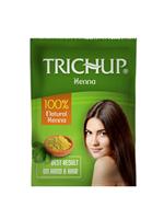 Vasu Trichup Henna Powder