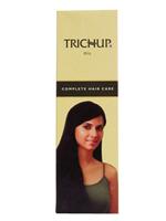 Vasu Trichup Oil (CHC)