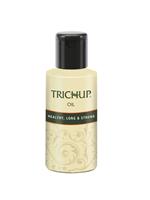 Vasu Trichup Oil (HLS)