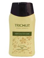 Vasu Trichup Shampoo (CHC)