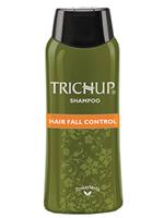 Vasu Trichup Shampoo (HFC)