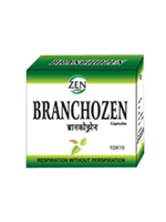 Zenlabs Branchozen Tablets