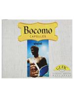 Gufic Bocomo Capsules