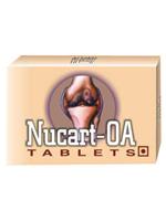 Gufic Nucart-OA Tablets