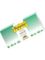 Gufic Rumastal Forte Tablets