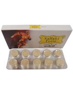 Gufic Sallaki Forte Tablets