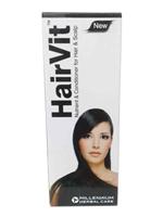 Millennium Hairvit Oil