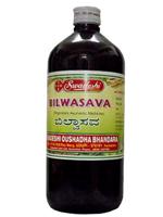 Bilwasava
