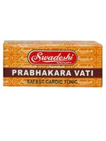 Swadeshi Prabhakara Vati