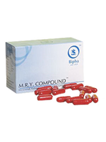 Bipha MRY Compound Tablets