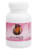 Bipha Alcin Tablets