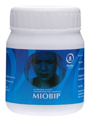 Bipha Miobip Tablets