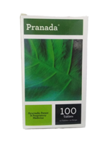 Bipha Pranada Tablets