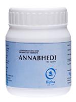 Bipha Annabhedi Tablets